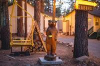 Lakewood Cabins Image
