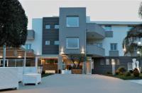 Medea Resort Image