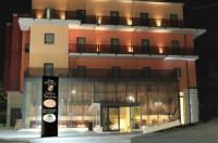 Hotel Il Duca Del Sannio Image