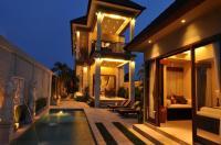 Bali Lighthouse Villa Image