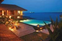 Ganga Kutir Resort & Spa Image