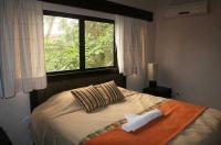Condo Hotel Caribey Image