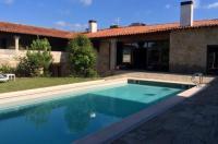 Hotel Rural Alves - Casa Alves Torneiros Image