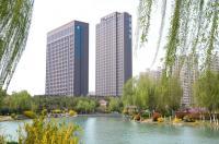 Wyndham Xuzhou East Image