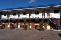 Auberge du Village Shawville Motel Image