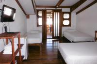 Hotel Cala Luna Image
