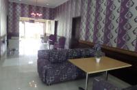 Griya Nendra Hotel Image