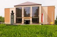 Obiekt Hotelowo-Rekreacyjny Witosówka Image
