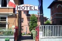 Hotel Gala Image