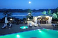 Naiades Hotel Resort & Conference Image
