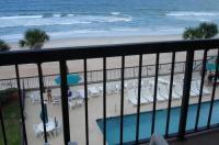 Atlantic Cove - Ormond Beach Image