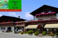 Hotel Valleverde Image