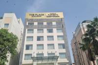 The Fern Residency Gurgaon Image