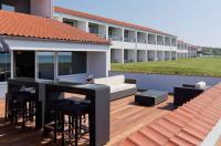 Hotel Ebeltoft Strand Image