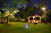 Sophia's Garden Resort Image