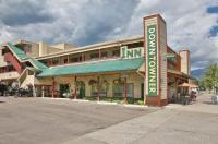 Downtowner Inn Image