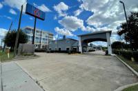 Americas Best Value Inn And Suites Houston Katy Image