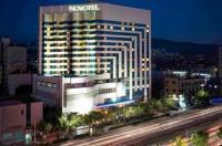 Novotel Ambassador Doksan Hotel Image