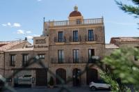 Hotel La Garbinada Image