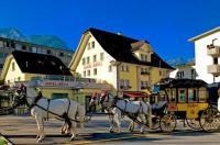 Hotel Höfli Image