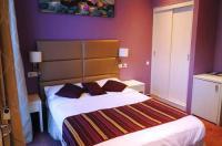 Irin Hotel Image