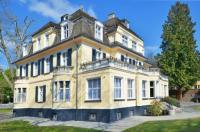 Villa Oranien Image