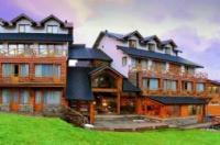 Hotel Punta Condor Image