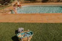 Casa Etxalde Image