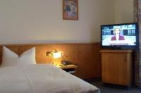 Landhotel & Gaststuben Zum Hasen Image