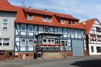 Gasthaus Jütte Image