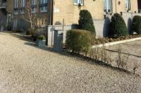 Hotel Butler Image