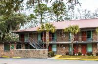 Quality Inn Saint Helena - Beaufort South Image