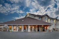 Comfort Inn Painesville Image