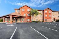 La Quinta Inn Livermore Image