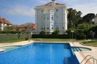 Apartamentos Villa de Noja Image