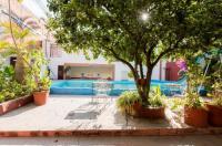 Hotel Arisa Image