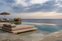 Agapitos Villas & Guesthouses Image