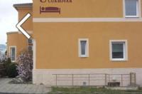 Resort Cukrovar Image