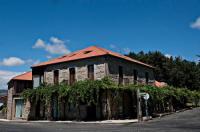 Casa da Feiravella Image