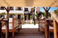 Hotel Paralio Image