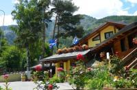 Hotel Cà Fiore Image