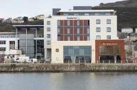Premier Inn Swansea Waterfront Image