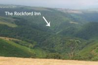 The Rockford Inn Image