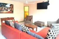 Mariana Beach Hotel Image
