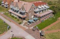 Hotel Strandhof Image