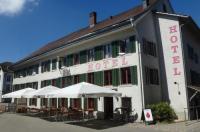 Gasthof Löwen Image
