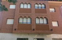 Apartamentos Comendador 1 Image