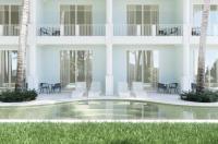 Luxury Bahia Principe Esmeralda Image