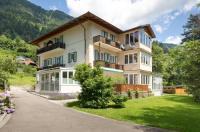 Villa Marienhof Image