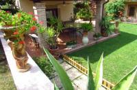 Casa del Girasole Image
